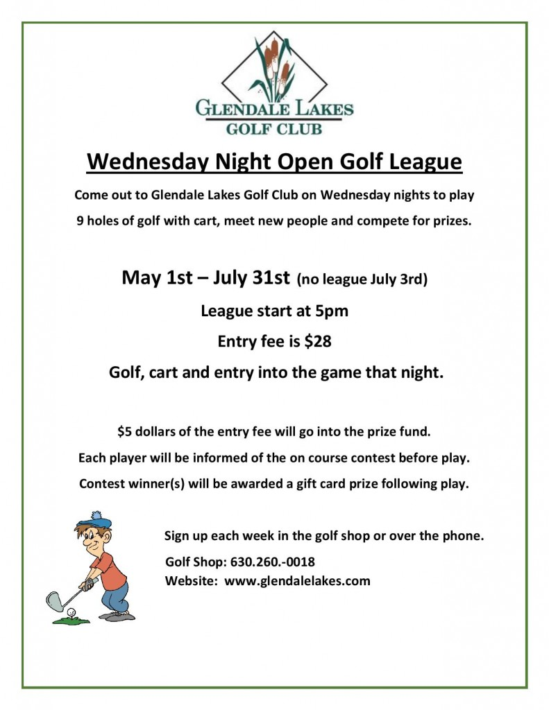 2019 Wednesday Night Open Golf League-page-001