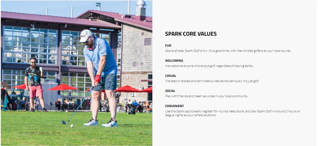 spark_core_values